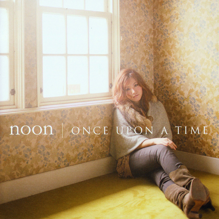 noon /ONCE UPON A TIME