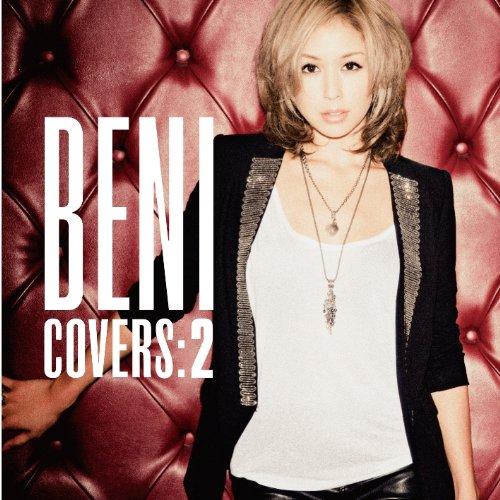 COVERS 2(初回限定CD+DVD)