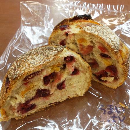 Boulangerie Le Zele (ブーランジェリー ル ゼル)