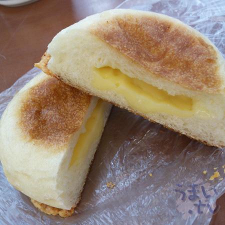 もっチーズ