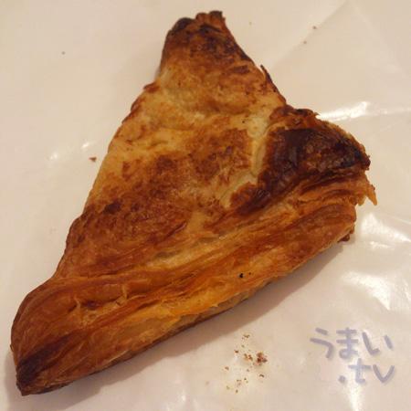 穂の香 ミートパイ