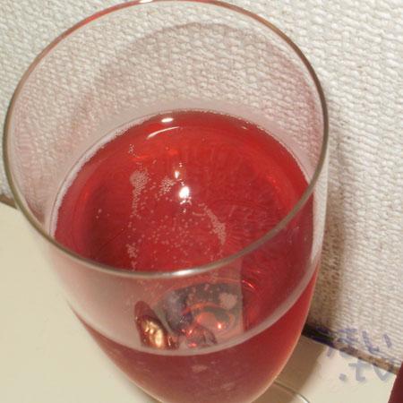 メルシャン スパークリングワイン ドレッシー