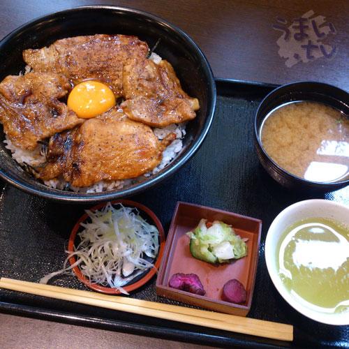 佐賀昇 ららぽーと横浜店
