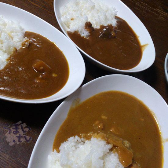 レストランユース カレー 選べる8食セット