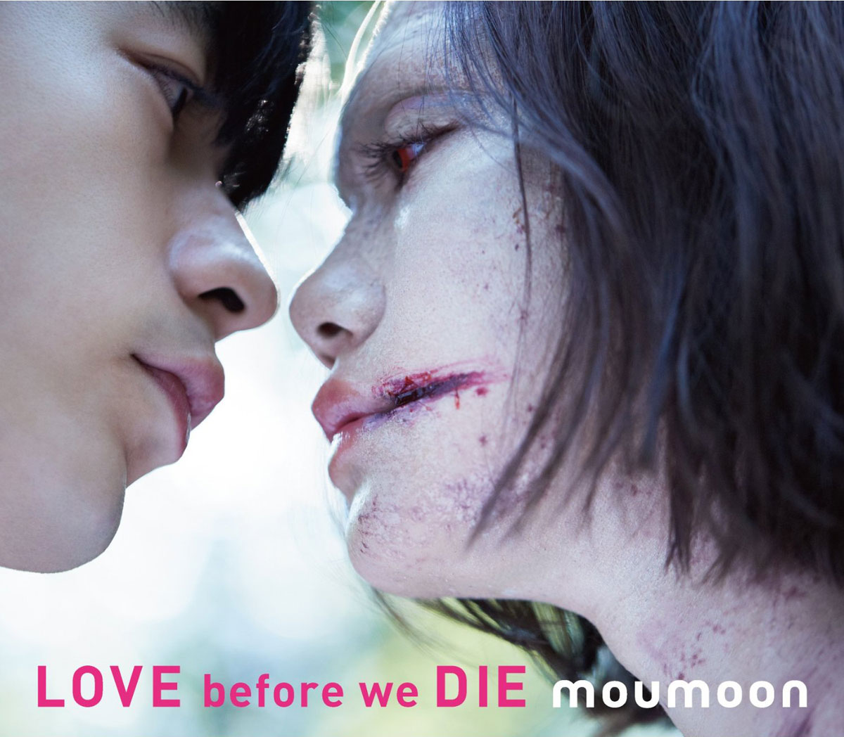 moumoon_LOVE_before_we_DIE_CD_Blu-ray[1]