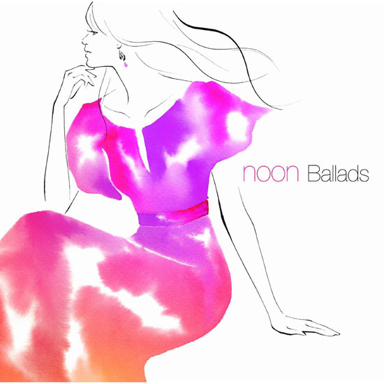 noon_Ballads550