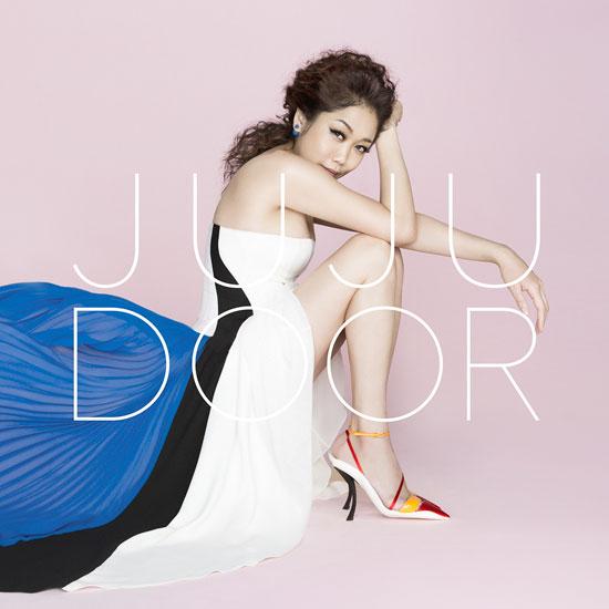 DOOR(初回生産限定盤 CD+DVD)
