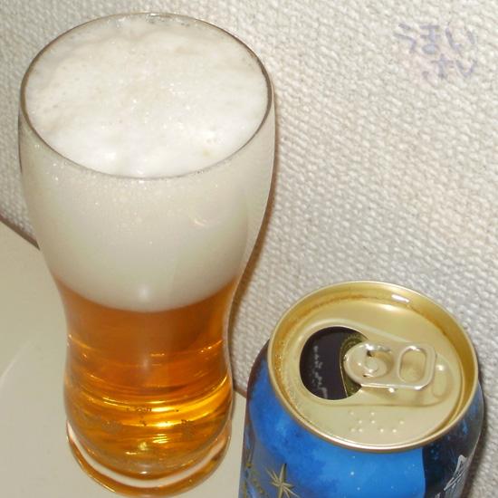 軽井沢ビール プレミアムクリア4
