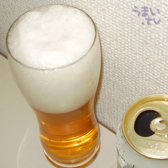軽井沢浅間高原ビール クリア4