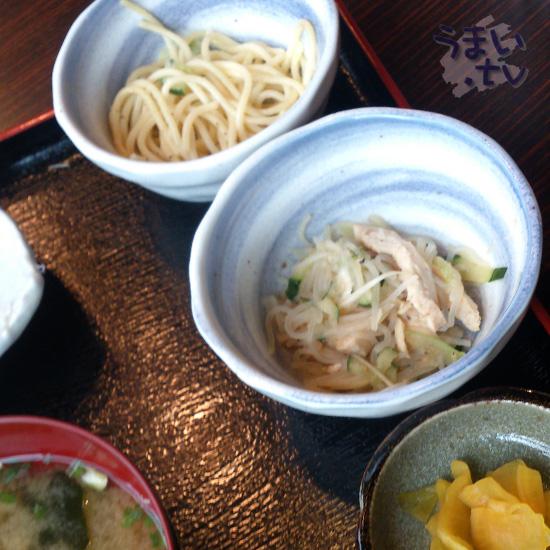 魚鶏屋(TOTORIYA) 新横浜