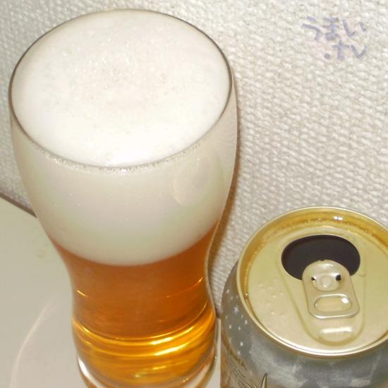 軽井沢ビール ヴァイス 白ビール4
