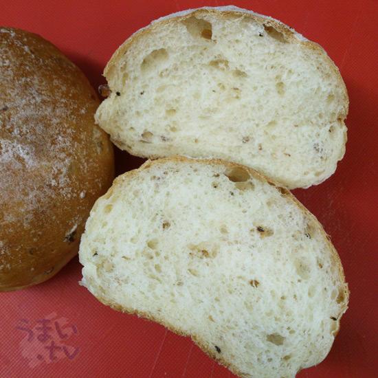 Boulangerie Le Zele (ブランジュリ・ル・ゼル)