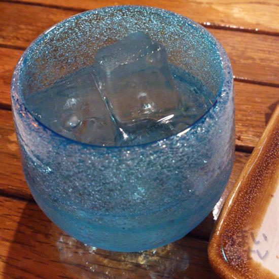 沖縄の店 南 八重泉