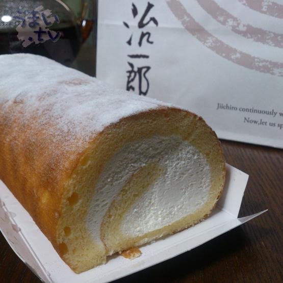 治一郎 ららぽーと横浜店