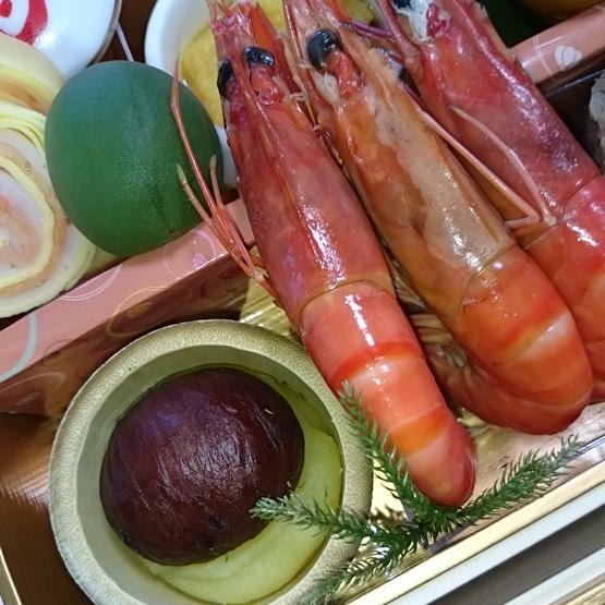 ミシュラン★★ 神宮前 日本料理一凜 橋本幹造監修 おせち料理 三段重