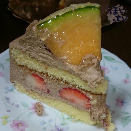 ケーキハウス ノリコ