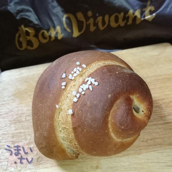 Bon Vivant 青葉台店(ボンヴィボン)