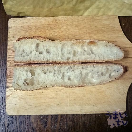 ベッカライ・ブロートハイム(Bäckerei Brotheim)