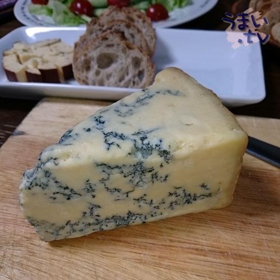 チーズ・オン・ザ・テーブル