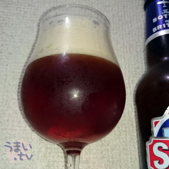 スピットファイヤー 西友激安輸入ビール