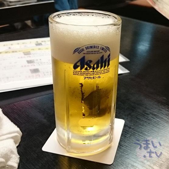 ザ・居酒屋あべちゃん