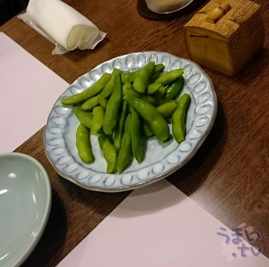 藤ヶ丘 田乃中