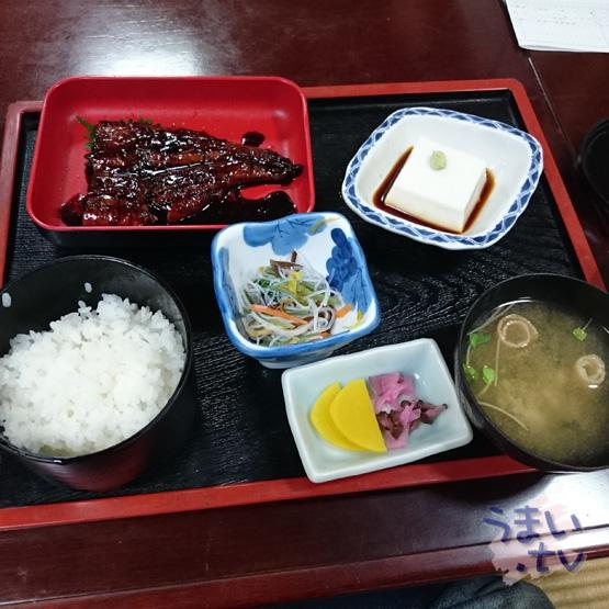 精進料理・会席・寿し「丸万」