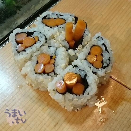 寿司 さがみや