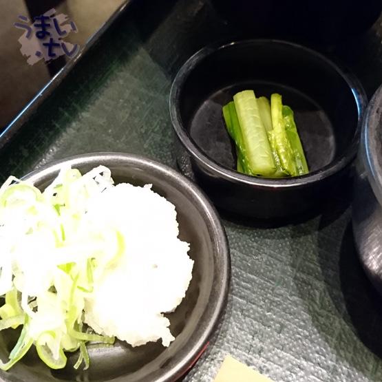 大久保西の茶屋 ららぽーと横浜店