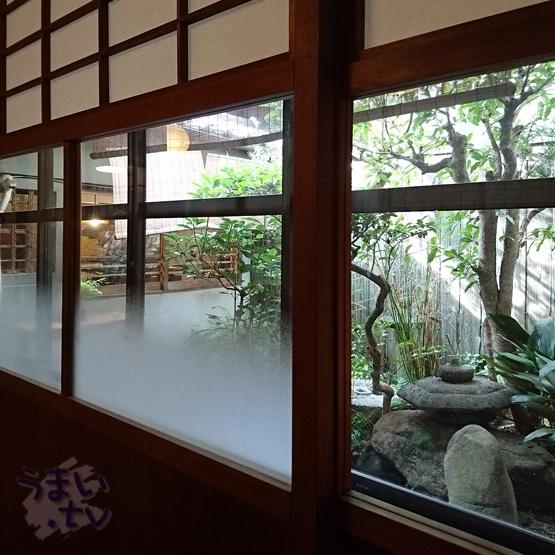奈良町カフェ 環奈 (カンナ)